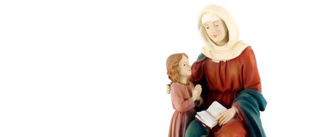 Szent Anna