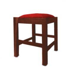Fa ülőke