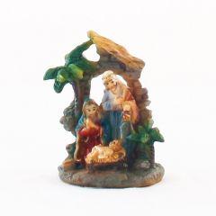 Betlehem (Szent Család)