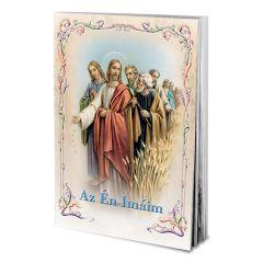 Imafüzet (Az én imáim)