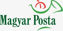 magyar_posta_sacrastore