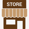 store_sacrastore