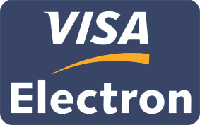 visa electron